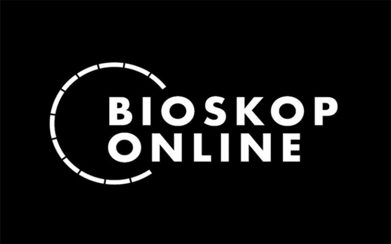 Bioskop Online Apk Free Download For Android