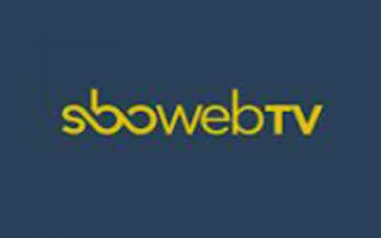 Sbo tv apk android